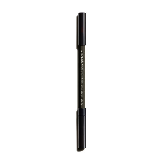 Natural Eyebrow Pencil, BR602
