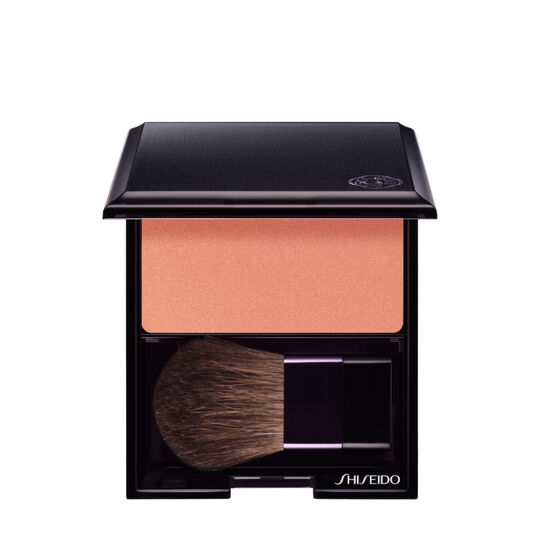 Luminizing Satin Face Color, OR308