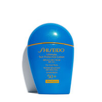 Ultimate Sun Protection Lotion Wetforce SPF 50+ (tamaño de bolsillo),