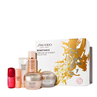 Timeless Day & Night Collection (un valor de -$193