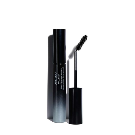 Full Lash Multi-Dimension Mascara,