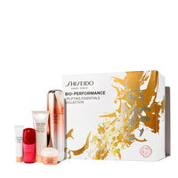 Uplifting Essentials Collection (A $206 Value),