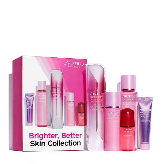 Brighter, Better Skin Set (A $264 Value),