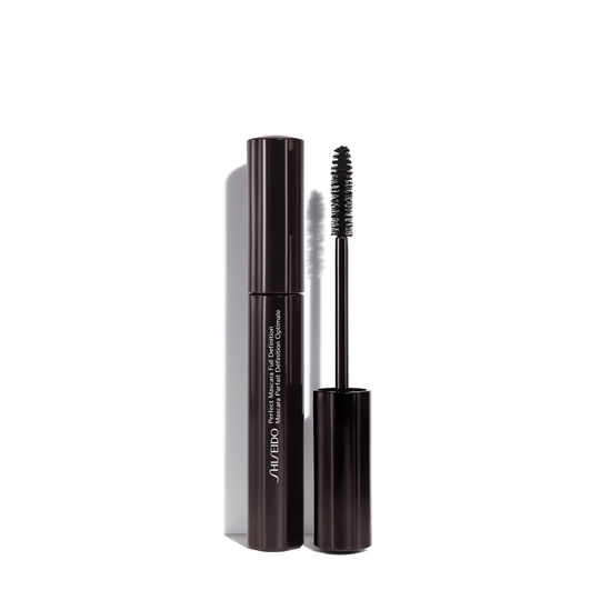 Perfect Mascara Full Definition, BK901