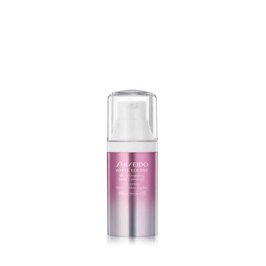 White Lucent MicroTargeting Spot Corrector Deluxe Sample,