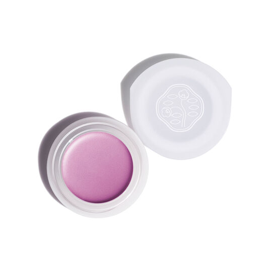 Paperlight Cream Eye Color, V1304