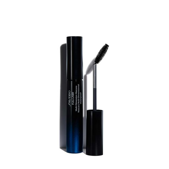 Full Lash Multi-Dimension Mascara Waterproof,