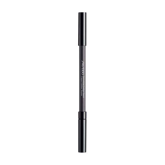 Smoothing Eyeliner Pencil, BR602