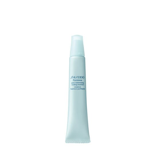 Pore Minimizing Cooling Essence,