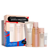 Wrinkle Smoothing Starter Kit