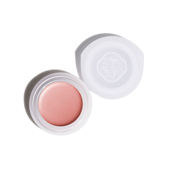Paperlight Cream Eye Color, OR707
