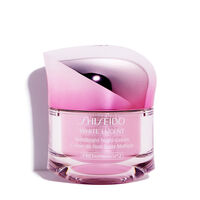 MultiBright Night Cream