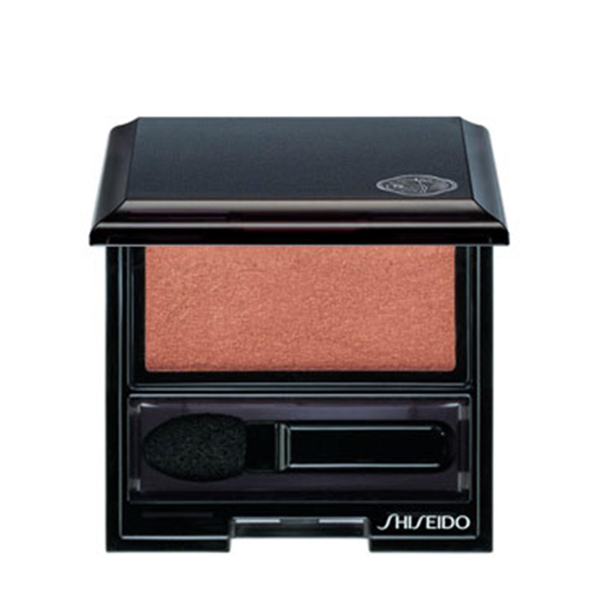 Luminizing Satin Eye Color, BR303