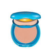 UV Protective Compact Foundation (repuesto) SPF 36, SP20