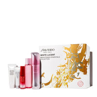 Brightening Essentials Collection (un valor de -$255