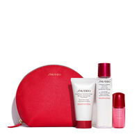 Cleanser Discovery Set