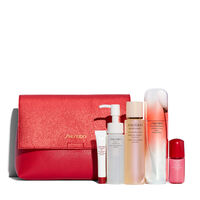 Dynamic Lift Set (un valor de -$204,
