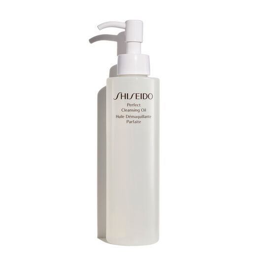 Perfect Cleansing Oil,