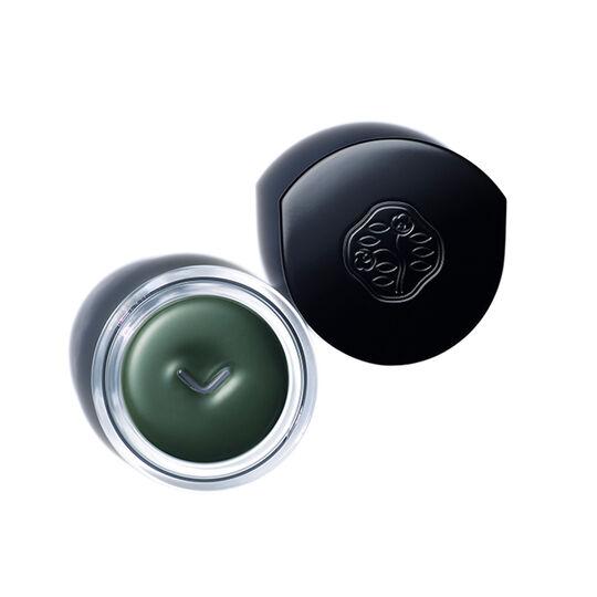 Inkstroke Eyeliner, GR604