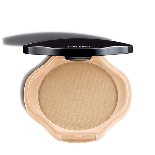 Sheer and Perfect Compact Foundation (Refill), O20