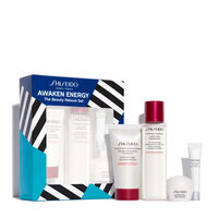 Awaken Energy The Beauty Reboot Set,