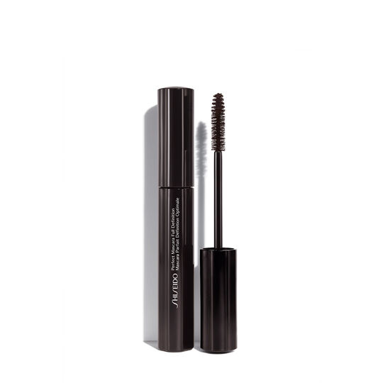 Perfect Mascara Full Definition, BR602
