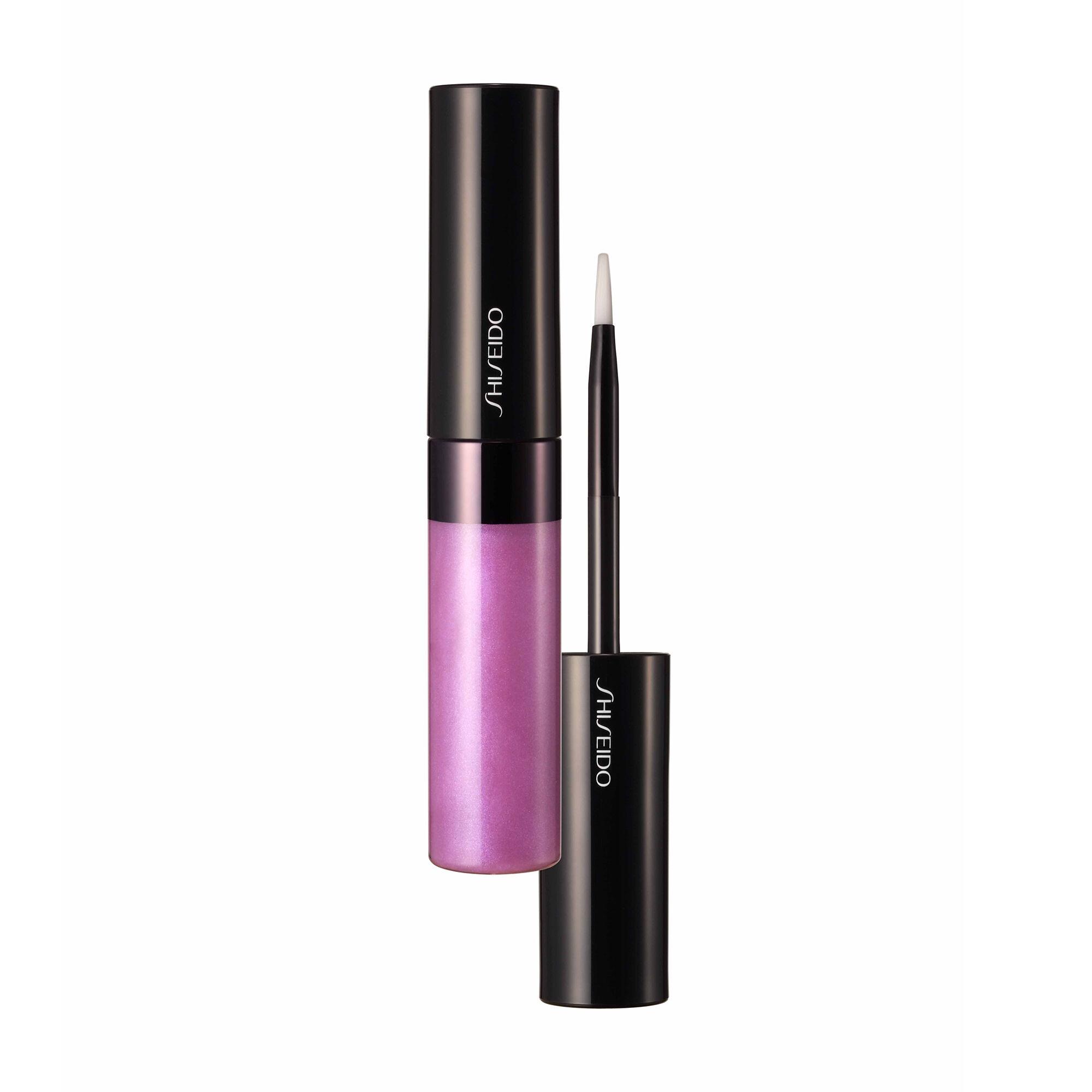 Luminizing Lip Gloss, VI107