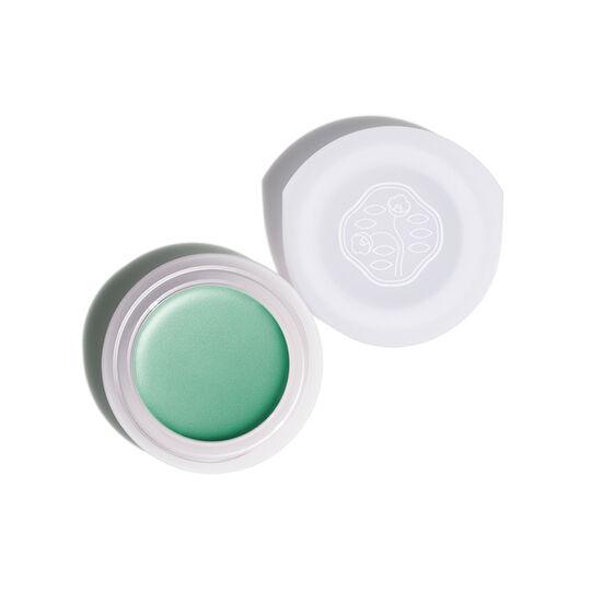 Paperlight Cream Eye Color, GR705