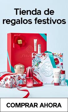 TIENDA DE REGALOS FESTIVOS. COMPRAR AHORA