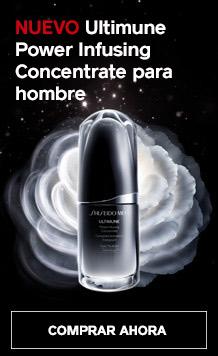 NUEVO Ultimune Power Infusing Concentratepara hombres. COMPRAR AHORA