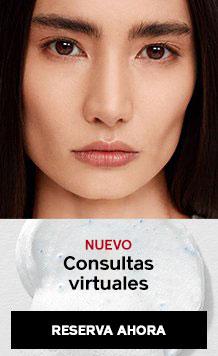 Consultas virtuales - Reserva ahora