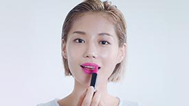 Cómo crear un look fácil e iluminador | SHISEIDO