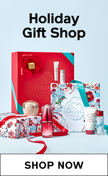HOLIDAY GIFT SHOP. SHOP NOW