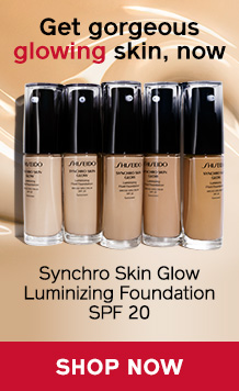 synchro glow
