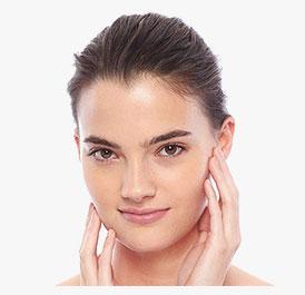 搜寻最适合您的护肤产品