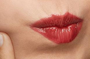 Do you kiss site de rencontre