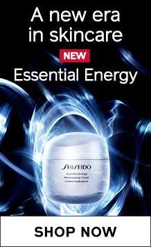 new essential energy