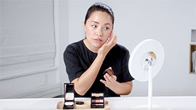 How to Strobing | SHISEIDO